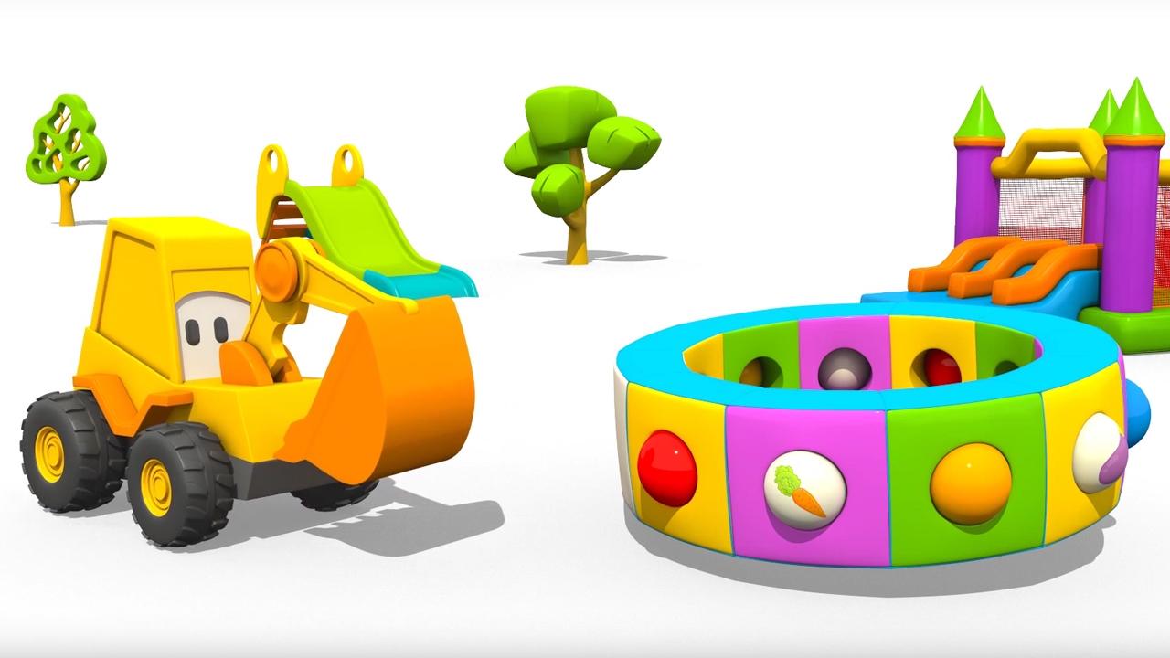 Pixar tra arte e hi tech anni di animazione in mostra a roma