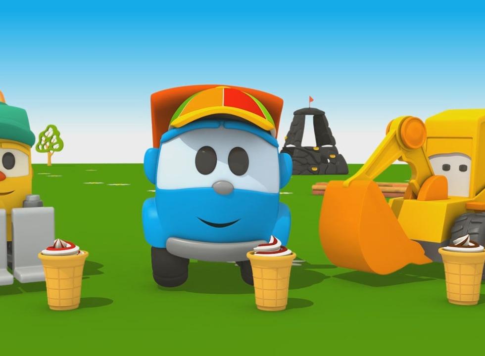 Giochi per bambini gratis online u2013 il cartone dei piccoli