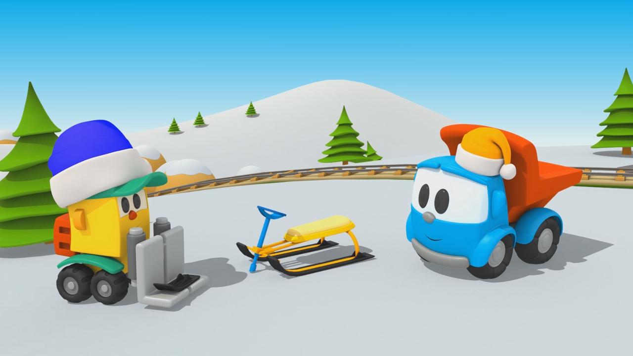 Cartoni animaticartoni animati video cartoni animati episodi