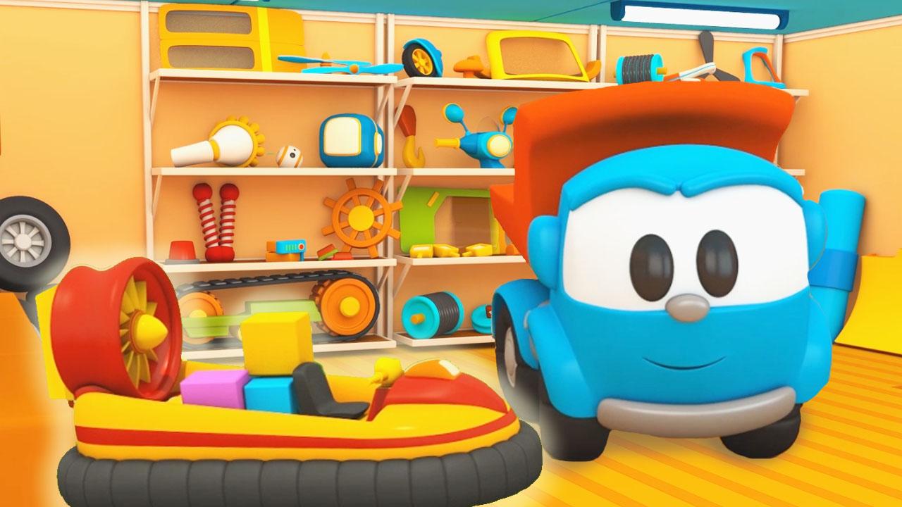 Cartoni animati per bambini piccoli u il cartone dei piccoli